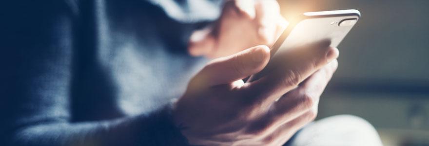 Bons plans d'achat de smartphones en promo