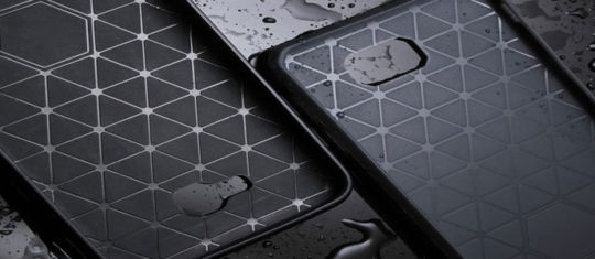 Protection de smartphone : quel type de coque choisir